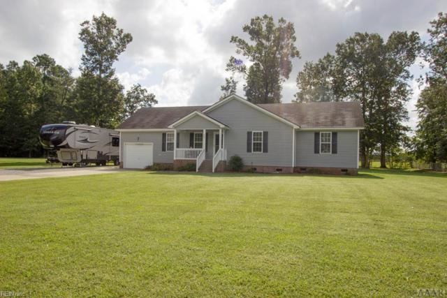 205 Amy Dr, Camden County, NC 27921 (#10221425) :: Atkinson Realty