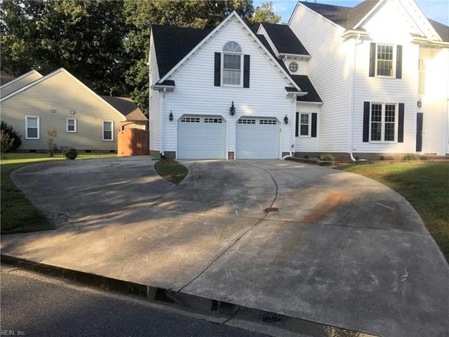 3401 Albury Ct, Chesapeake, VA 23321 (#10221484) :: Abbitt Realty Co.