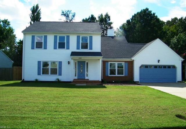2760 Derry Dr, Chesapeake, VA 23323 (#10221512) :: Berkshire Hathaway HomeServices Towne Realty