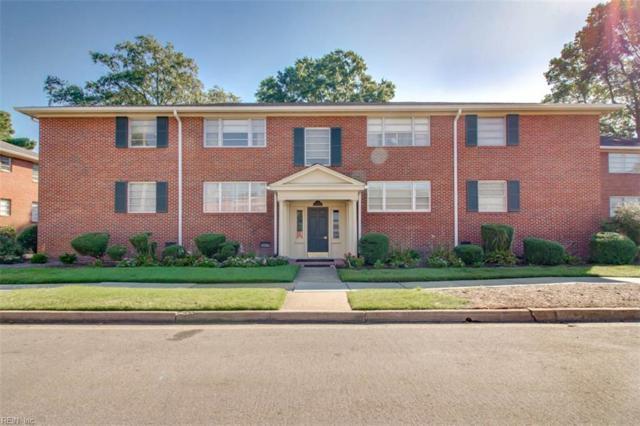 7712 Dunfield Pl #3, Norfolk, VA 23505 (#10221521) :: Coastal Virginia Real Estate