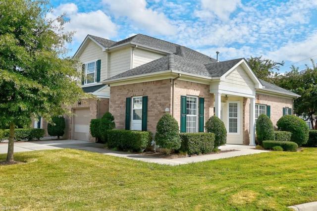 1408 Otterbourne Cir, Chesapeake, VA 23320 (#10221562) :: The Kris Weaver Real Estate Team