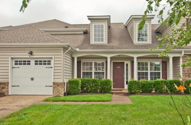 4305 Oneford Pl, Chesapeake, VA 23321 (#10221568) :: Berkshire Hathaway HomeServices Towne Realty