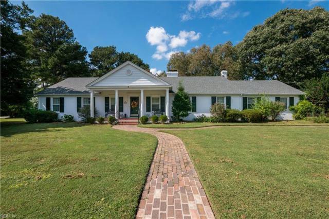 1401 Berkshire Ln, Virginia Beach, VA 23451 (#10221578) :: Berkshire Hathaway HomeServices Towne Realty