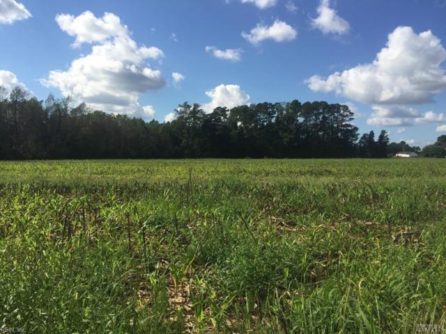 TBD S Currituck Rd, Currituck County, NC 27929 (#10221581) :: The Kris Weaver Real Estate Team