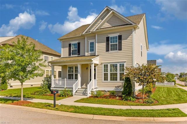 541 Robert Frost Rd, Chesapeake, VA 23323 (#10221582) :: Reeds Real Estate