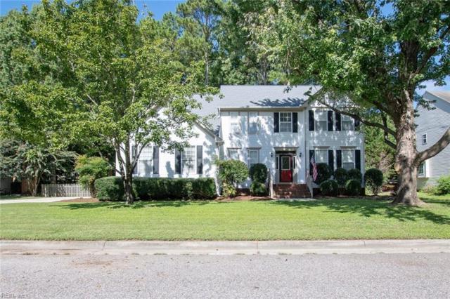 2605 Casa Ct, Virginia Beach, VA 23456 (#10221593) :: Berkshire Hathaway HomeServices Towne Realty