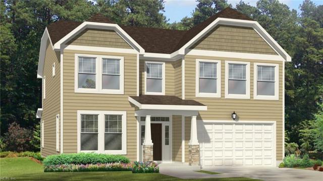 4071 Ravine Gap Drive Dr, Suffolk, VA 23434 (#10221596) :: Abbitt Realty Co.