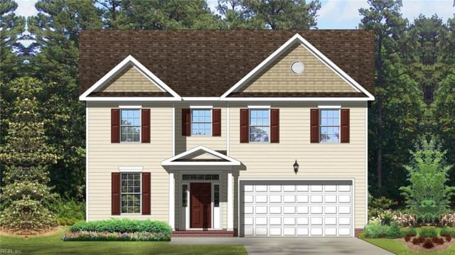 1012 Raven Hill Road Dr, Suffolk, VA 23434 (#10221598) :: Abbitt Realty Co.