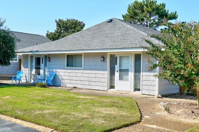207B 56th St, Virginia Beach, VA 23451 (#10221645) :: Reeds Real Estate