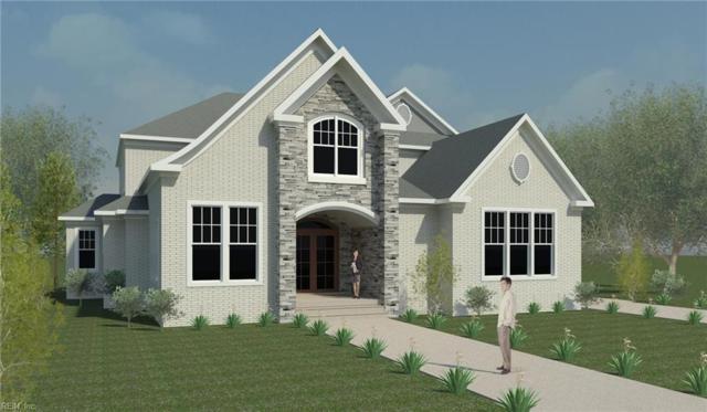 4865 Blackwater Rd, Virginia Beach, VA 23457 (#10221649) :: Abbitt Realty Co.