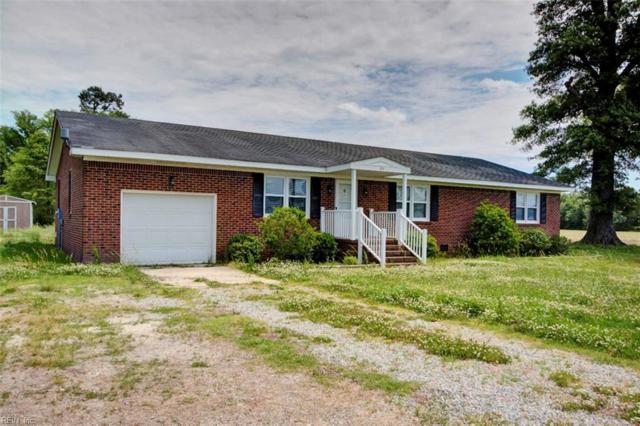 130 Sand Hills Rd, Camden County, NC 27921 (#10221651) :: The Kris Weaver Real Estate Team