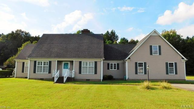 102 Willaim Dr, Pasquotank County, NC 27909 (#10221659) :: Abbitt Realty Co.