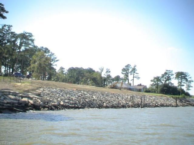 9379 Rivershore Dr, Suffolk, VA 23433 (#10221662) :: Coastal Virginia Real Estate