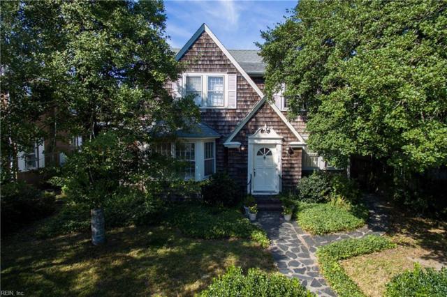 103 46th St, Virginia Beach, VA 23451 (#10221702) :: Reeds Real Estate