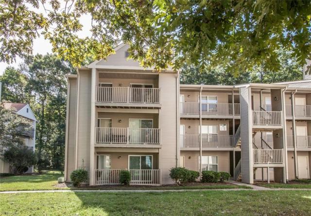 560 Candle Ln #304, Newport News, VA 23608 (#10221710) :: The Kris Weaver Real Estate Team