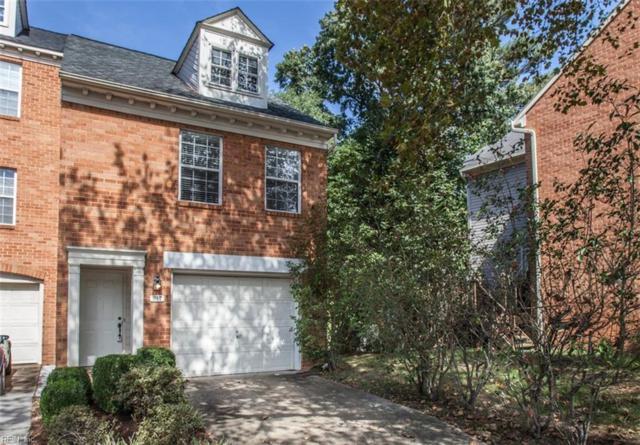 517 Kristy Ct, Newport News, VA 23602 (#10221732) :: Berkshire Hathaway HomeServices Towne Realty