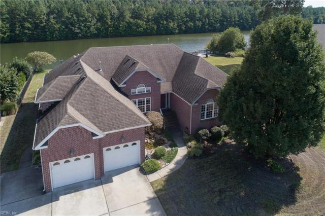 1315 Laurel Ridge Ln, Chesapeake, VA 23322 (#10221744) :: Berkshire Hathaway HomeServices Towne Realty