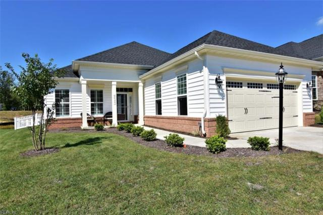 6435 Brightwell Ct, James City County, VA 23188 (#10221751) :: Coastal Virginia Real Estate
