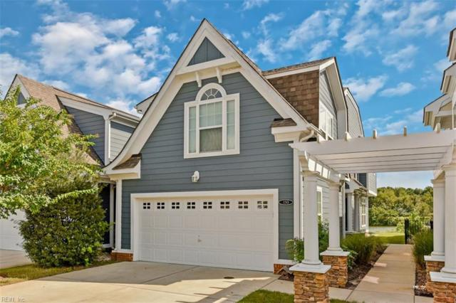 150 Sharpe Dr, Suffolk, VA 23435 (#10221762) :: Reeds Real Estate