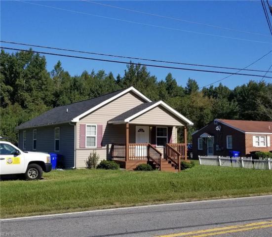 3557 Nansemond Pw, Suffolk, VA 23435 (#10221787) :: Abbitt Realty Co.