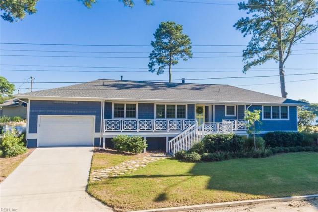 2605 Moss Rd, Virginia Beach, VA 23451 (MLS #10221822) :: AtCoastal Realty