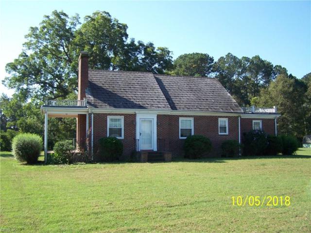 1533 Clay St, Franklin, VA 23851 (#10221897) :: Reeds Real Estate