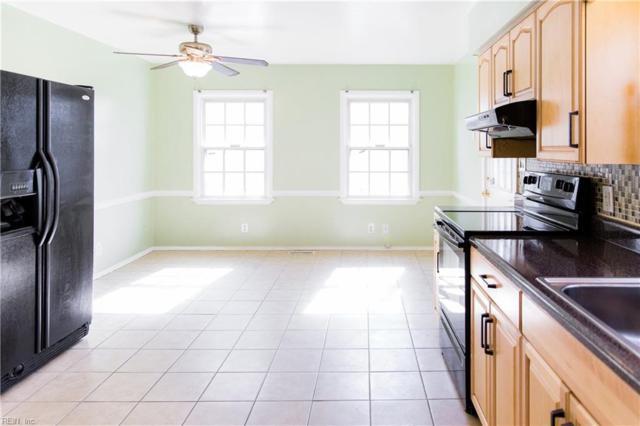 67 Cushing St, Portsmouth, VA 23703 (#10221904) :: The Kris Weaver Real Estate Team