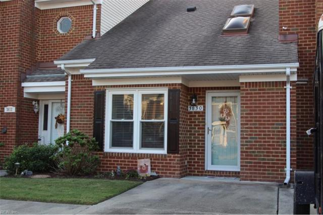 3830 Whitechapel Arch, Chesapeake, VA 23321 (#10221907) :: Berkshire Hathaway HomeServices Towne Realty