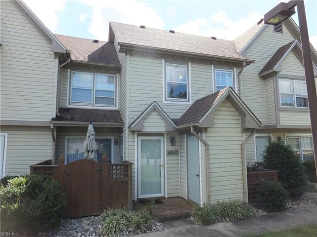 3826 Occoquan River Rch C, Portsmouth, VA 23703 (#10221921) :: Reeds Real Estate