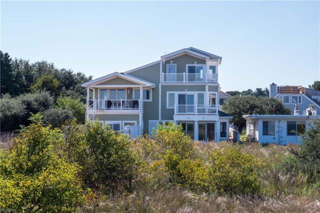 2624 Ocean Shore Ave B, Virginia Beach, VA 23451 (#10221961) :: The Kris Weaver Real Estate Team