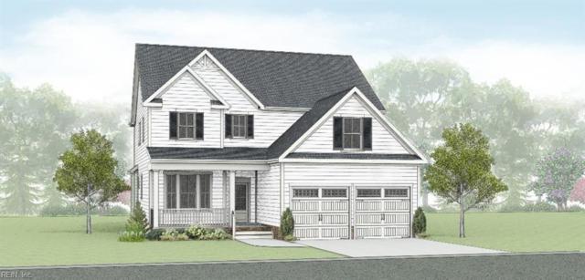 2036 Centerville Tpke S, Chesapeake, VA 23322 (#10221963) :: Abbitt Realty Co.
