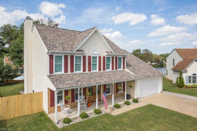 3008 Elm Tree Ct, Virginia Beach, VA 23452 (#10221968) :: Berkshire Hathaway HomeServices Towne Realty