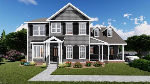 2040 Centerville Tpke S, Chesapeake, VA 23322 (#10221969) :: Abbitt Realty Co.