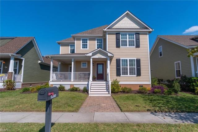 3260 Conservancy Dr, Chesapeake, VA 23323 (#10221972) :: Reeds Real Estate