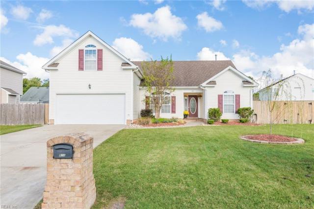 816 Cabrini Pl, Virginia Beach, VA 23464 (#10221985) :: The Kris Weaver Real Estate Team