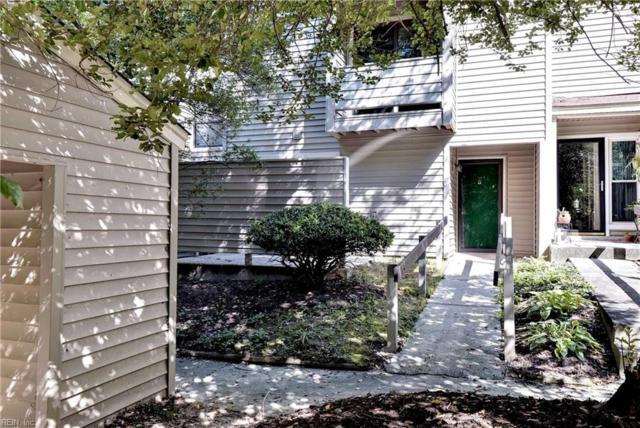 47 Summer E, James City County, VA 23188 (#10221998) :: Berkshire Hathaway HomeServices Towne Realty