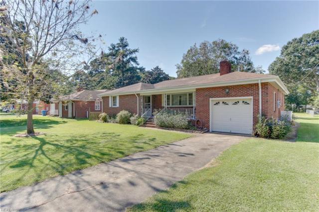 3421 Macdonald Rd, Virginia Beach, VA 23464 (#10221999) :: Abbitt Realty Co.