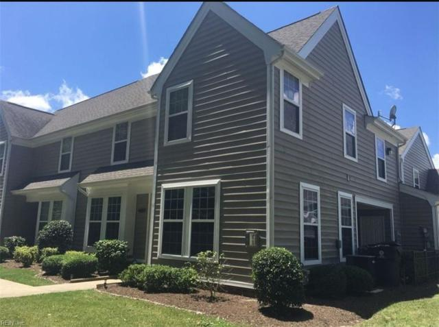 2246 Humphreys Dr #298, Suffolk, VA 23435 (#10222015) :: Reeds Real Estate