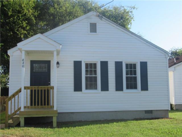 840 Quash St, Hampton, VA 23669 (#10222020) :: The Kris Weaver Real Estate Team