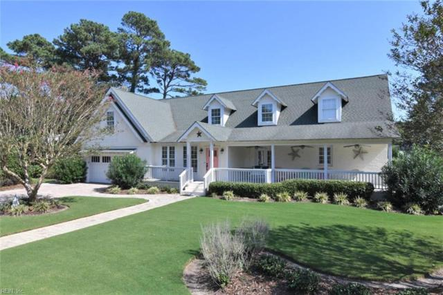 2228 Starfish Rd, Virginia Beach, VA 23451 (#10222021) :: Berkshire Hathaway HomeServices Towne Realty