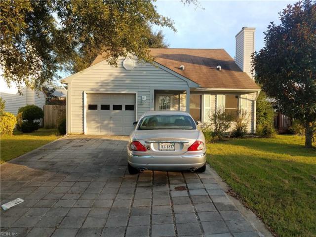 1105 Cardston Ct, Virginia Beach, VA 23454 (#10222053) :: The Kris Weaver Real Estate Team