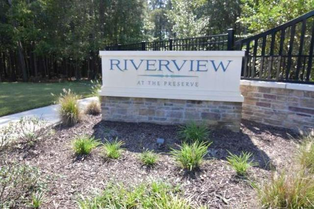 137 Repose Ln #57, Chesapeake, VA 23320 (#10222073) :: Atkinson Realty