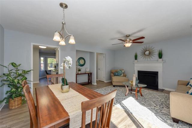 1253 Cedar Mill Sq, Chesapeake, VA 23320 (#10222082) :: The Kris Weaver Real Estate Team
