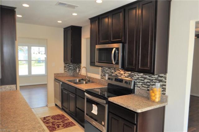 1445 Eddystone Dr, Virginia Beach, VA 23464 (#10222099) :: Reeds Real Estate