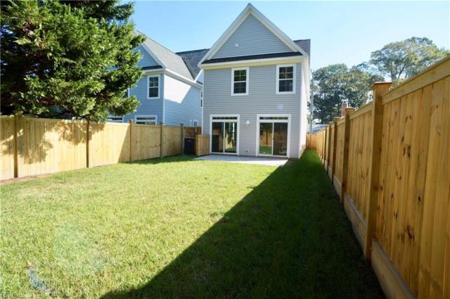 1316 Mediterranean Ave, Virginia Beach, VA 23451 (#10222143) :: Reeds Real Estate