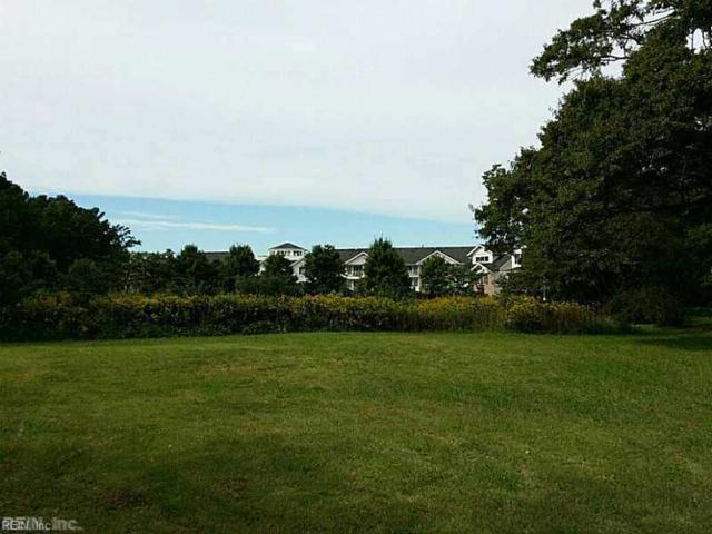 350 Waters Rd, Chesapeake, VA 23322 (#10222160) :: Reeds Real Estate