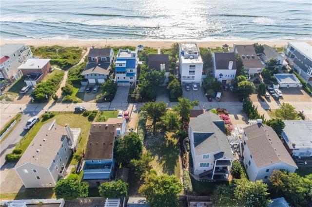 707 S Atlantic Ave, Virginia Beach, VA 23451 (#10222186) :: Abbitt Realty Co.