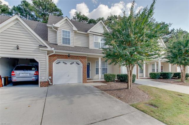 908 Hunley Dr, Virginia Beach, VA 23462 (#10222214) :: The Kris Weaver Real Estate Team