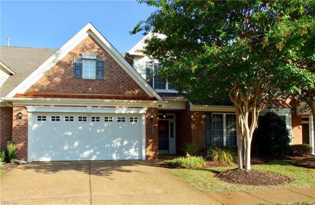 1561 Scoonie Pointe Dr, Chesapeake, VA 23322 (#10222216) :: Austin James Real Estate