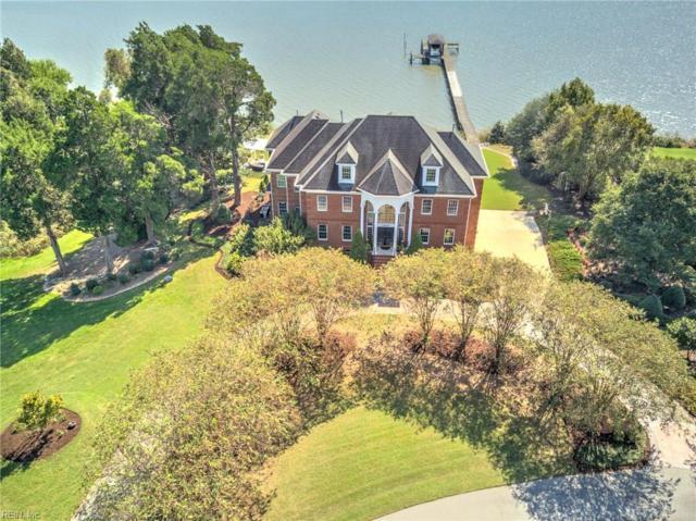 7848 Crittenden Rd, Suffolk, VA 23432 (MLS #10222247) :: Chantel Ray Real Estate